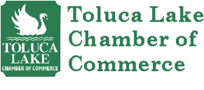 Toluca Lake Chamber of Commerce