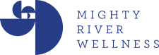 Mighty River Wellness