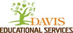 Davis Educational Services