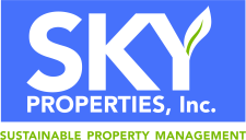 Sky Properties Inc.