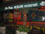 Don Cucos Mexican Restaurant