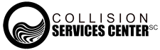 Collision Services Center