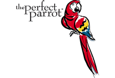 The Perfect Parrot