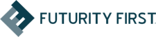 Futurity First Insurance Group